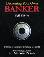 byob-book